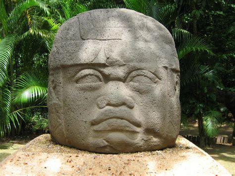 Culturas Prehispánicas timeline | Timetoast timelines