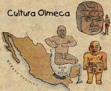 Culturas prehispánicas y sus aportaciones en la vida ...