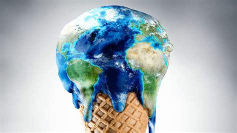 Cumbre de París busca financiamiento contra calentamiento ...