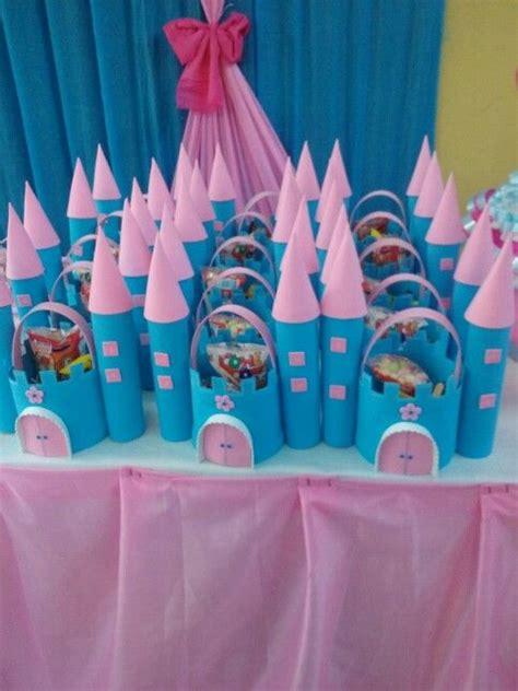 Cumpleaños de cenicienta | Ideas para fiestas | Cinderella ...