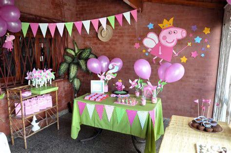 Cumpleaños infantil: Ideas de decoración :Mujer y Punto
