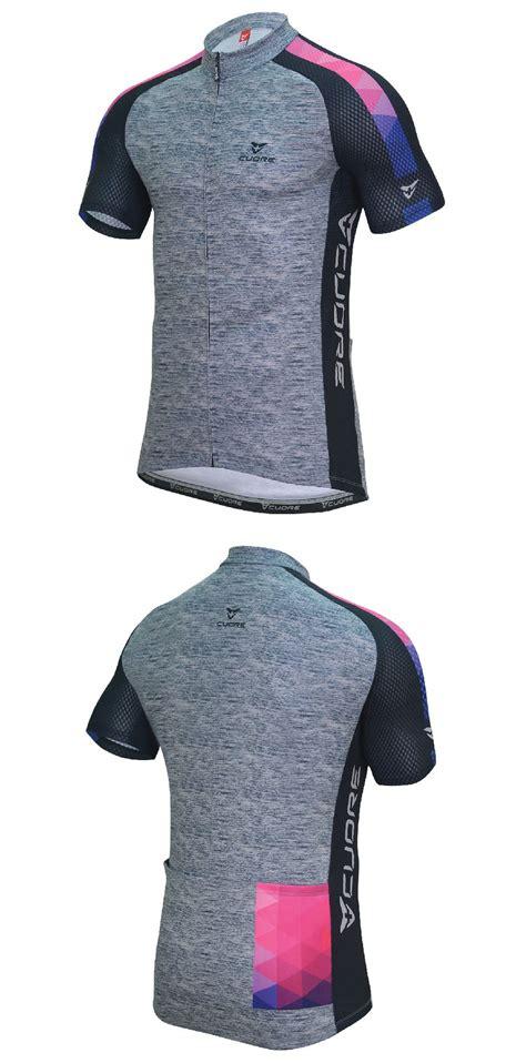 Cuore Magic Finisher | Camisetas de ciclismo, Uniformes de ...