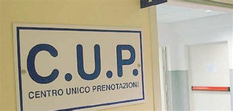 CUP, REGIONE: RAGGIUNTO ACCORDO CON SINDACATI   Cisl Lazio