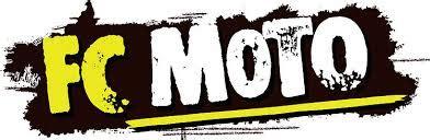Cupón De FC MOTO 15%: Obtén Cupones En Septiembre 2020