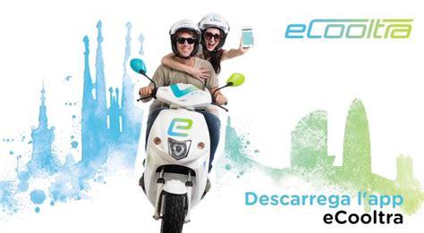 Cupón Ecooltra: 30 minutos gratis de moto [Código ...