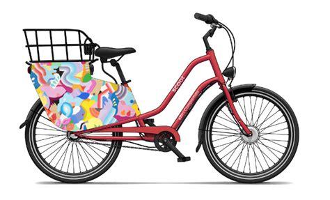 Cupón Scoot: 1 hora gratis de moto y bici eléctrica ...