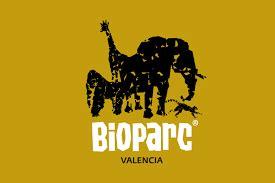 Cupones descuento Bioparc Envío Gratis 17,50€ cúpon ...