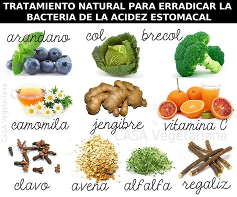 Cura natural   Cancer de estomago | Cancer | Pinterest ...