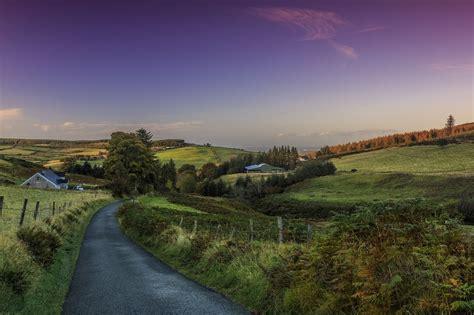 Curiosidades de Irlanda | Viajes de Primera