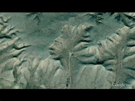 Curiosidades en Google Earth   Igeo.tv