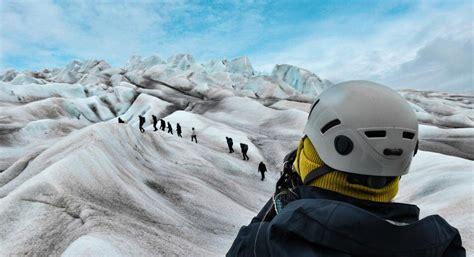 Curiosidades historia de Groenlandia | Guías Viajar