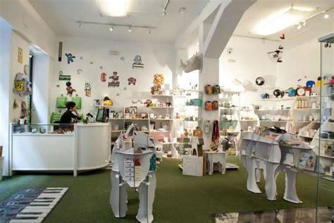 Curiosite | Shopping in Malasaña, Madrid