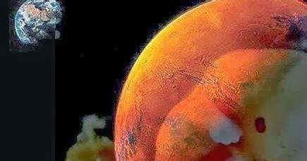 Curiosity confirma el origen marciano de algunos ...