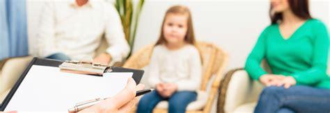 curs psicoterapia infantil familiar centre grat barcelona ...