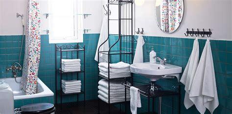Curso: Accesorios y complementos para tu baño   IKEA
