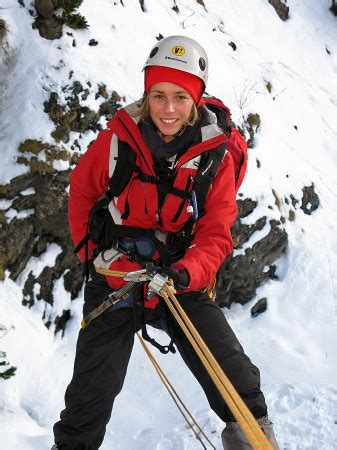 Curso Alpinismo Iniciación PIRINEOS Semana Santa 2019 ...