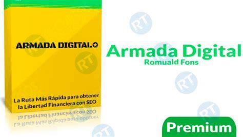 Curso Armada Digital   recursostecnologicos21