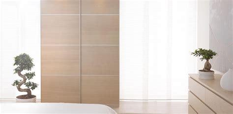 curso armarios dormitorios #interioresdeautocaravanas # ...