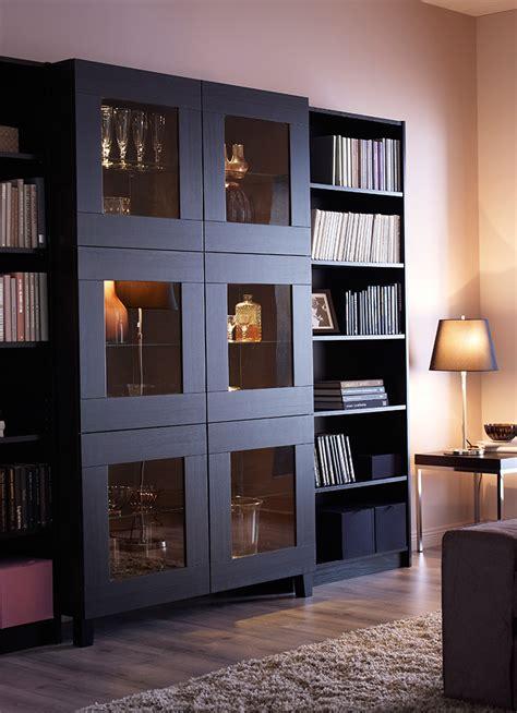 Curso: Cómo ordenar el salón de tu casa   IKEA