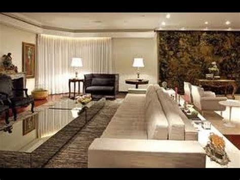 Curso completo de decoración de interiores. Aprende a ...
