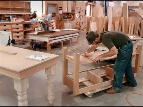 Curso de carpintería parte 1   YouTube