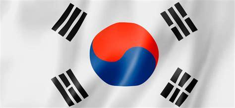 Curso de Coreano Gratis Online  Para Certificado TOPIK
