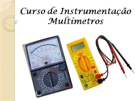 Curso de CURSO DE INSTRUMENTAÇÃO EM CIRURGIAS VIDEO ...