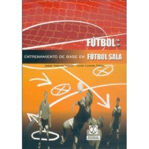 CURSO DE ENTRENADOR DE FUTBOL NIVEL 1: Futbol sala ...