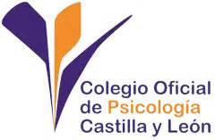 Curso de Hipnosis Clínica en Burgos   Psicólogos en Madrid ...