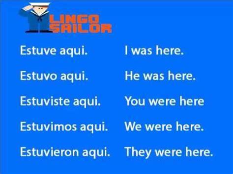 curso de ingles basico   aprender ingles intermedio ...