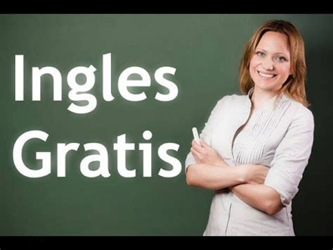 Curso de Ingles Completo dvd1   YouTube