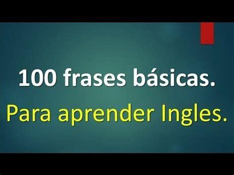 Curso de ingles GRATIS   Clases de ingles 1 17  ADDING ...