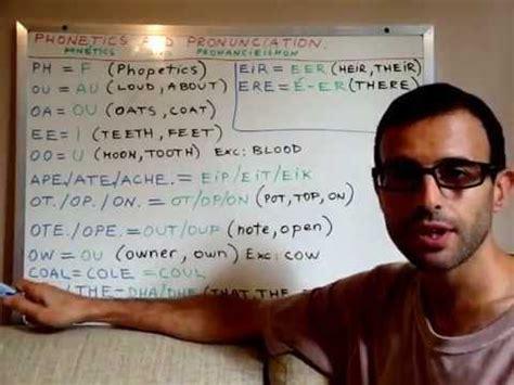 Curso de ingles GRATIS   Lecciones No. 60   71   YouTube