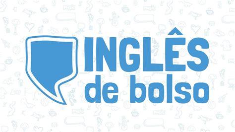 Curso de Inglês Online Grátis!   YouTube