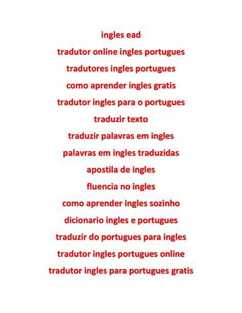 Curso de ingles para empreendedores download gratis pdf by ...