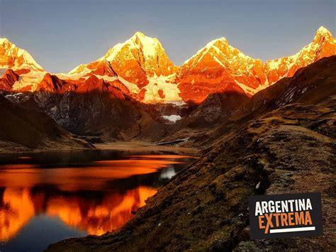 Curso de Iniciación al Montañismo   Ascenso23
