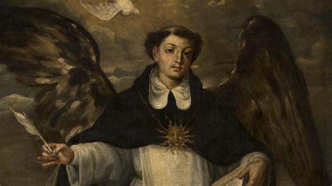 Curso de Introdução a Santo Tomás de Aquino