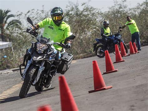 Curso de Motos   Aprende a conducir con nuestros cursos de ...