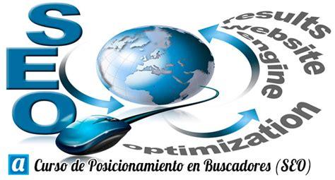 Curso de Posicionamiento en Buscadores  SEO    Aprendemus ...
