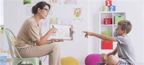 Curso de psicología Infantil [Gratis y Certificado]