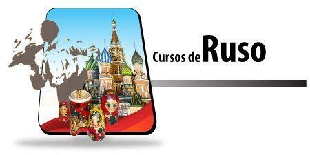 Curso de ruso gratis   Cursillo, Cursos de idiomas, Ruso