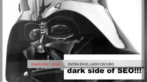Curso de SEO 2015   El Mejor Curso de Posicionamiento SEO ...