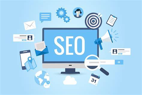 Curso de SEO   Docencia Online   Cursos Gratis, Webinars y ...