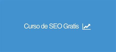 Curso de SEO Gratis Online con Wordpress ֎ COMPLETO