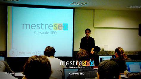 Curso de SEO In Company | Agência Mestre