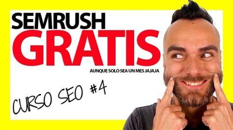 Curso de SEO online GRATIS de Romuald Fons | 100% PRÁCTICO ...