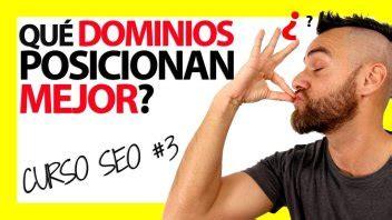 Curso de SEO online GRATIS de Romuald Fons | 100% PRÁCTICO