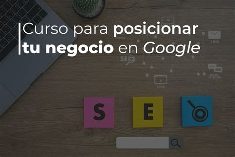 Curso de SEO para Dummies | Windup School