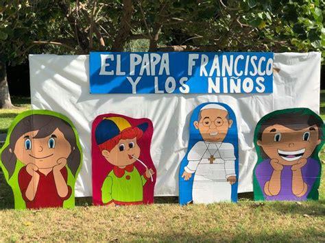 Curso De Verano Santa María De La Juventud on Twitter ...