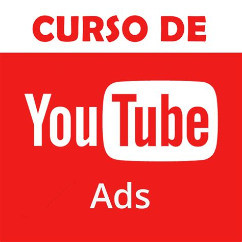 Curso de YouTube Ads Expert   Expert Digital